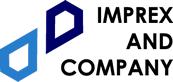 インプレックスアンドカンパニー株式会社